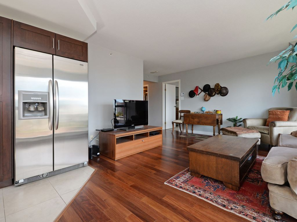 Condo Apartment at 901 1155 HOMER STREET, Unit 901, Vancouver West, British Columbia. Image 6