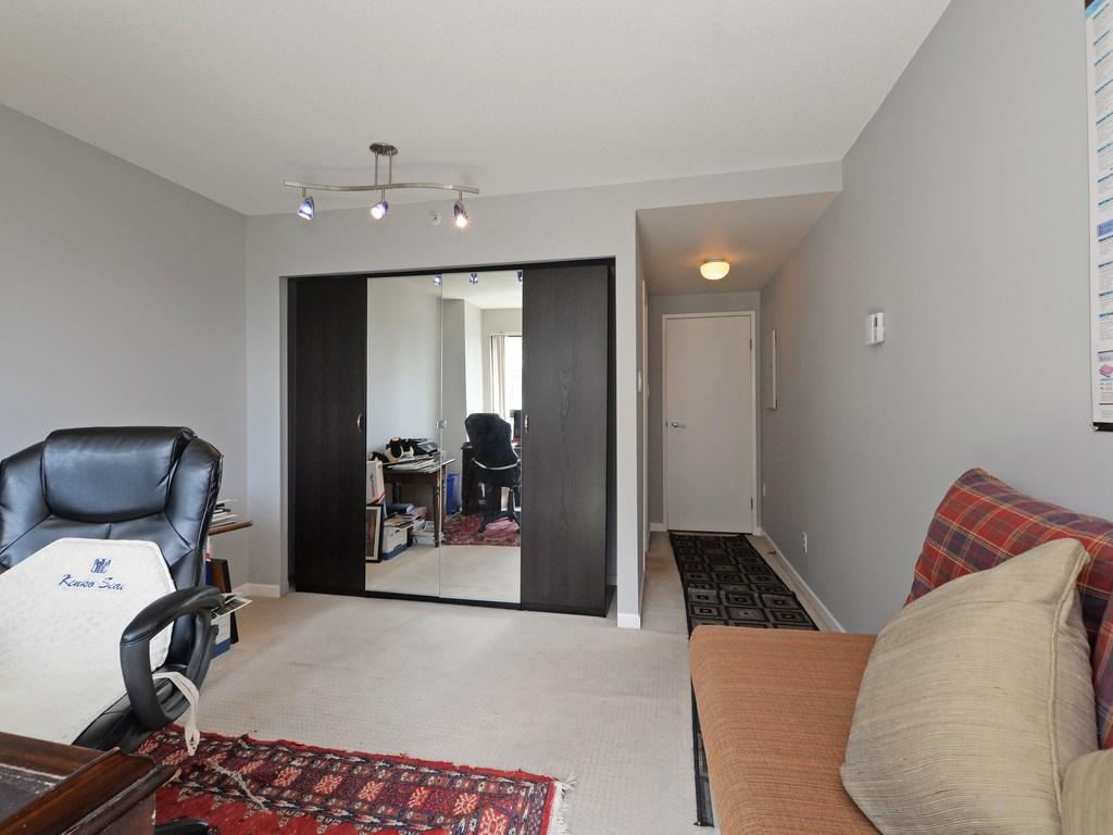 Condo Apartment at 901 1155 HOMER STREET, Unit 901, Vancouver West, British Columbia. Image 15