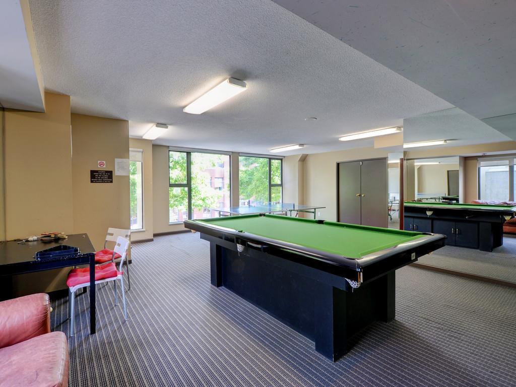Condo Apartment at 901 1155 HOMER STREET, Unit 901, Vancouver West, British Columbia. Image 18