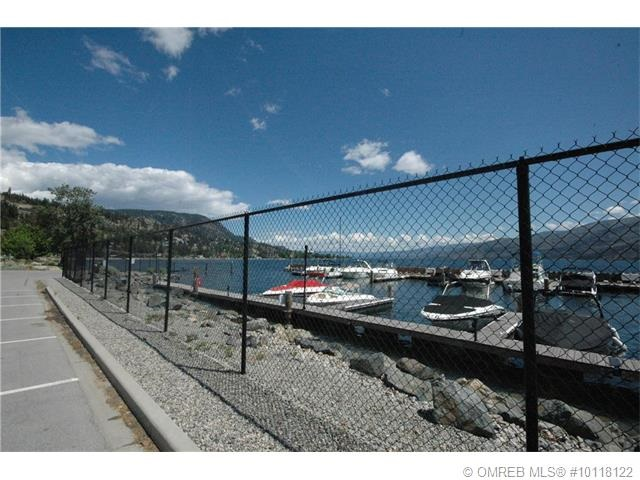 Vacant Land at 6070 SOMERSET AVENUE, FVREB Out of Town, British Columbia. Image 12