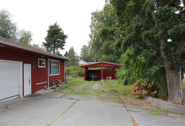 Detached at 10520 BLUNDELL ROAD, Richmond, British Columbia. Image 3