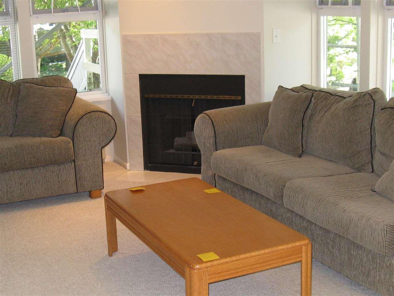 Condo Apartment at 116 98 LAVAL STREET, Unit 116, Coquitlam, British Columbia. Image 2
