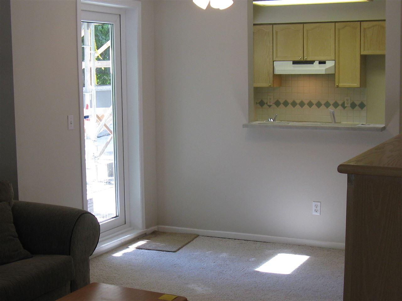 Condo Apartment at 116 98 LAVAL STREET, Unit 116, Coquitlam, British Columbia. Image 3