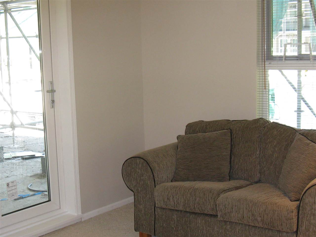 Condo Apartment at 116 98 LAVAL STREET, Unit 116, Coquitlam, British Columbia. Image 4