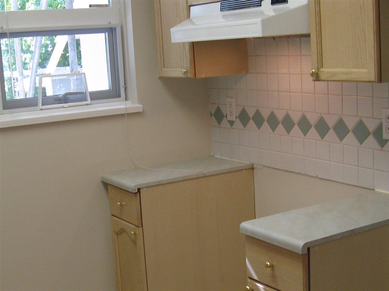 Condo Apartment at 116 98 LAVAL STREET, Unit 116, Coquitlam, British Columbia. Image 5