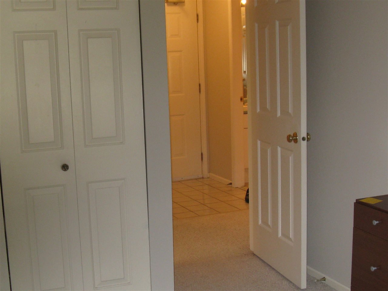 Condo Apartment at 116 98 LAVAL STREET, Unit 116, Coquitlam, British Columbia. Image 7