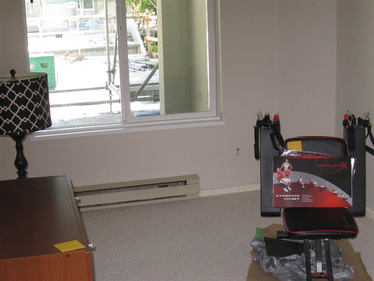 Condo Apartment at 116 98 LAVAL STREET, Unit 116, Coquitlam, British Columbia. Image 8
