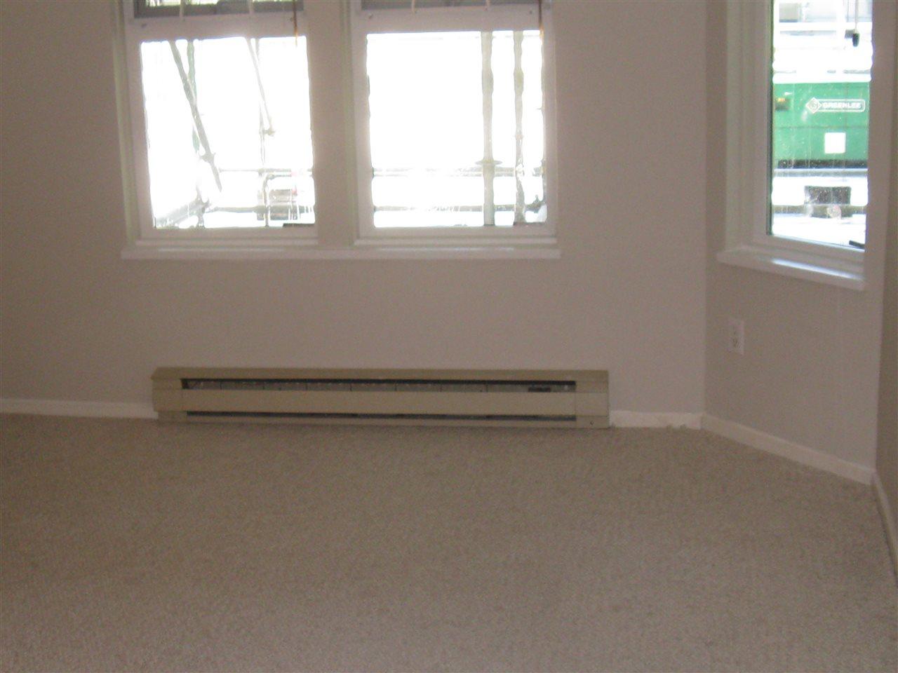 Condo Apartment at 116 98 LAVAL STREET, Unit 116, Coquitlam, British Columbia. Image 9