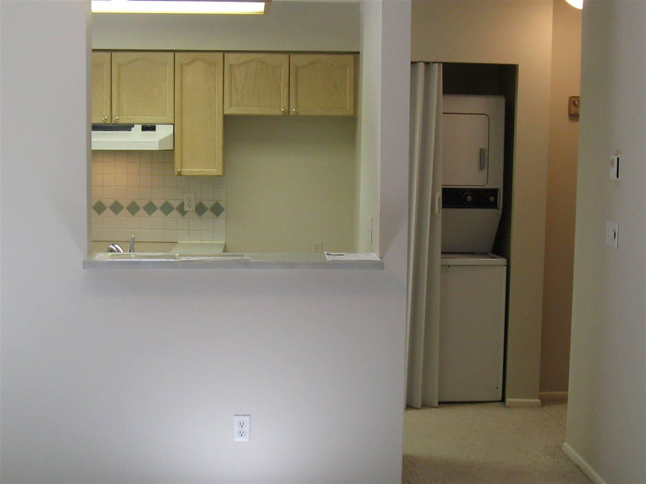 Condo Apartment at 116 98 LAVAL STREET, Unit 116, Coquitlam, British Columbia. Image 13