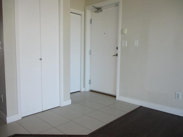 Condo Apartment at 702 13399 104TH STREET, Unit 702, North Surrey, British Columbia. Image 1