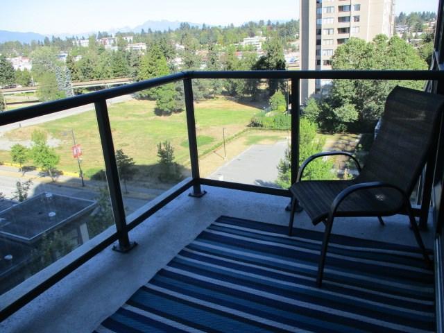Condo Apartment at 702 13399 104TH STREET, Unit 702, North Surrey, British Columbia. Image 9