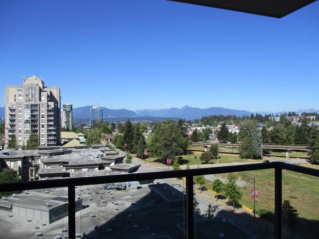 Condo Apartment at 702 13399 104TH STREET, Unit 702, North Surrey, British Columbia. Image 10