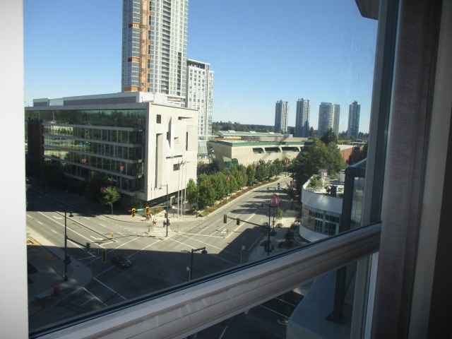 Condo Apartment at 702 13399 104TH STREET, Unit 702, North Surrey, British Columbia. Image 15