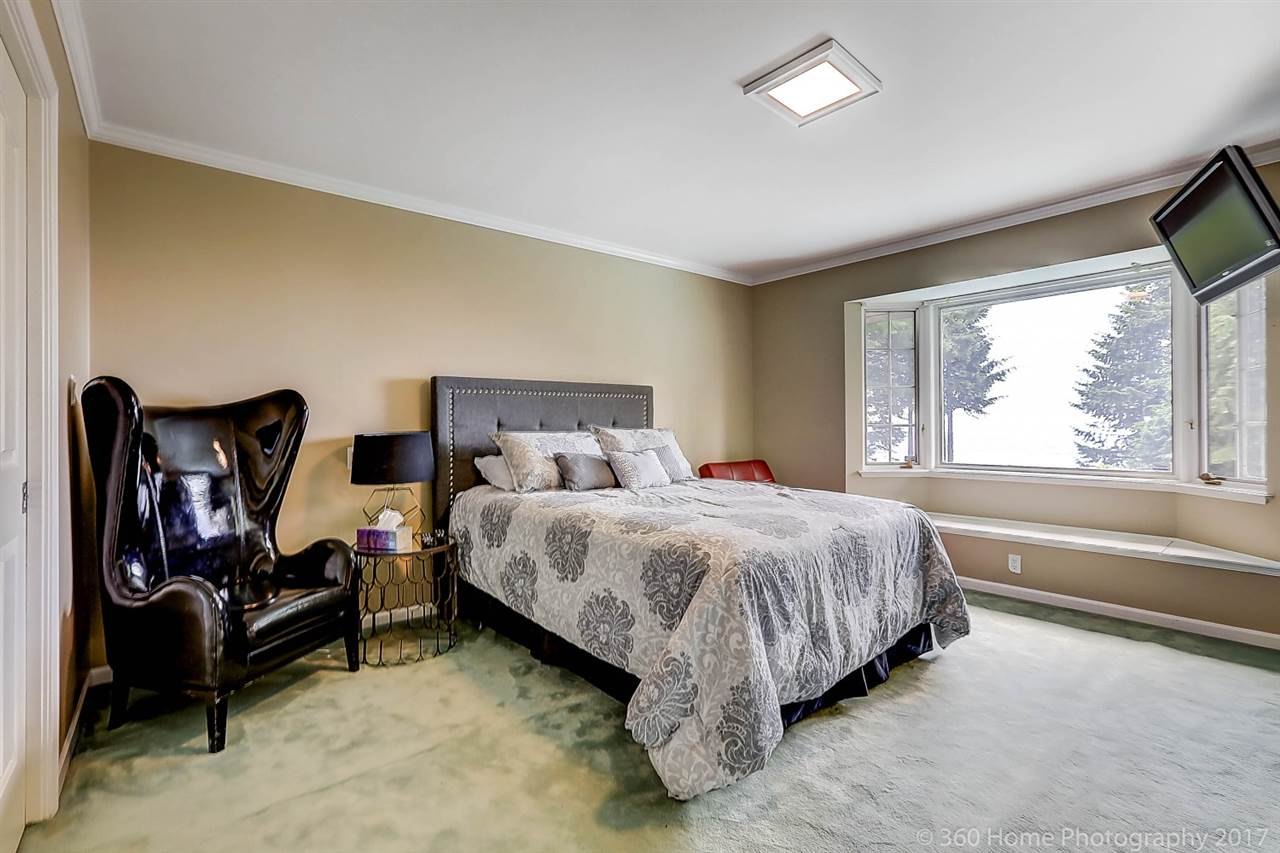 Detached at 4685 PROSPECT ROAD, North Vancouver, British Columbia. Image 10
