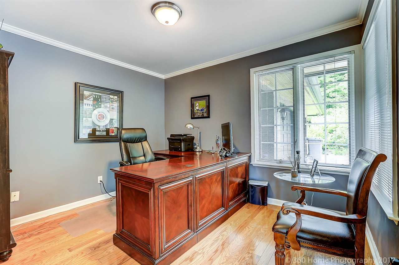 Detached at 4685 PROSPECT ROAD, North Vancouver, British Columbia. Image 13