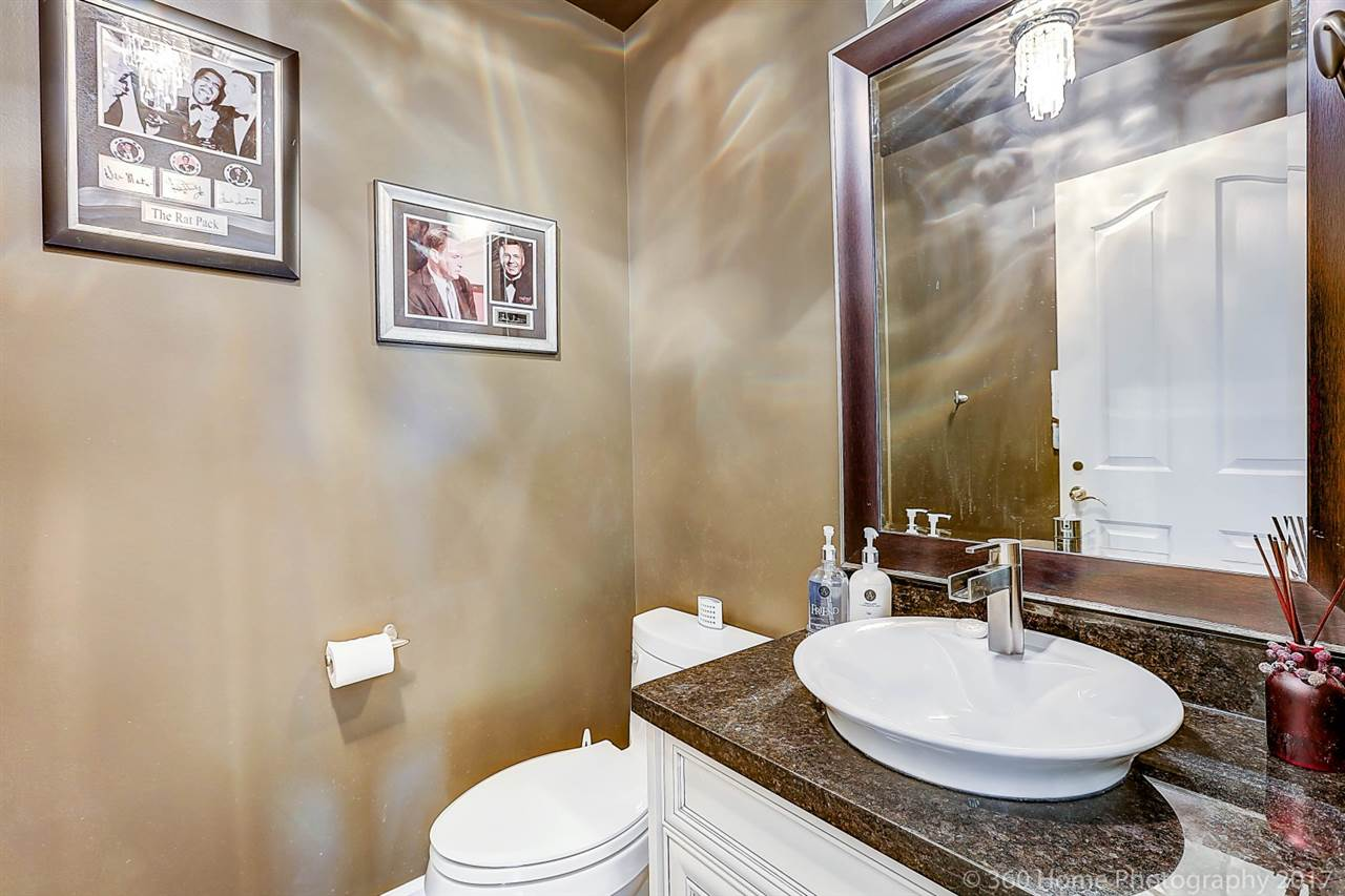 Detached at 4685 PROSPECT ROAD, North Vancouver, British Columbia. Image 14