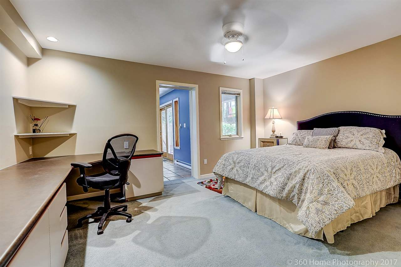 Detached at 4685 PROSPECT ROAD, North Vancouver, British Columbia. Image 15