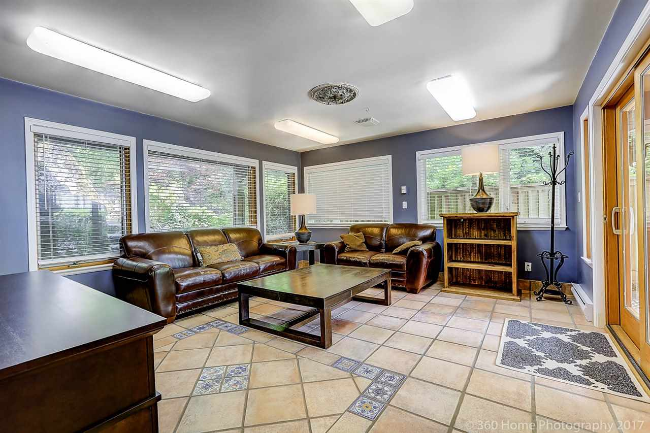 Detached at 4685 PROSPECT ROAD, North Vancouver, British Columbia. Image 16
