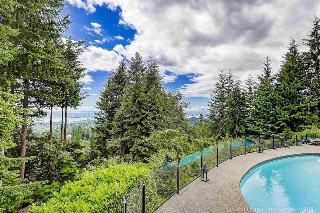Detached at 4685 PROSPECT ROAD, North Vancouver, British Columbia. Image 18