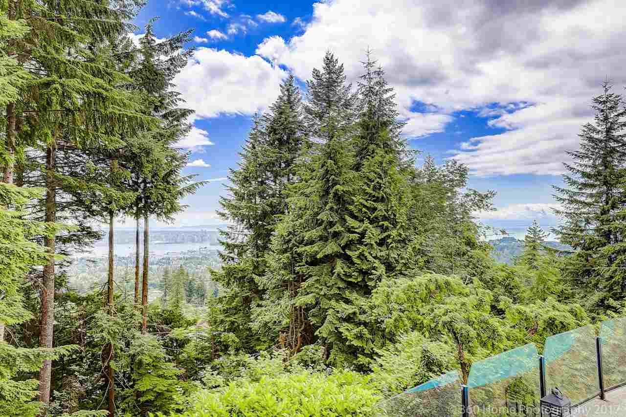 Detached at 4685 PROSPECT ROAD, North Vancouver, British Columbia. Image 20