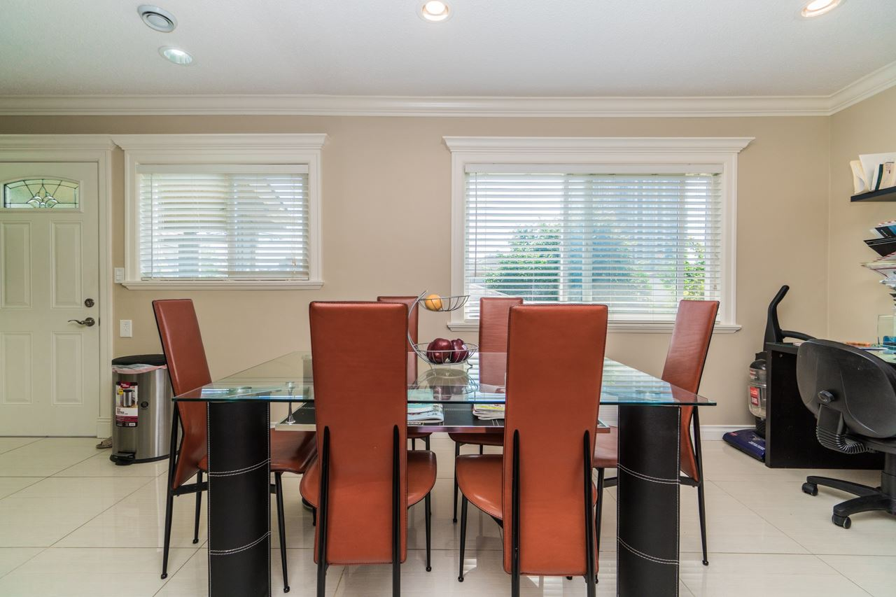 Detached at 7162 MCBRIDE STREET, Burnaby South, British Columbia. Image 10