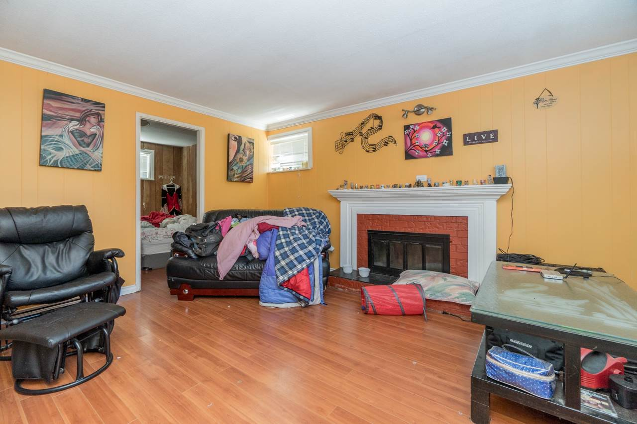 Detached at 7162 MCBRIDE STREET, Burnaby South, British Columbia. Image 19