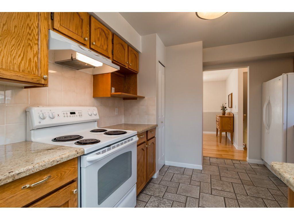Townhouse at 226 13725 72A AVENUE, Unit 226, Surrey, British Columbia. Image 9