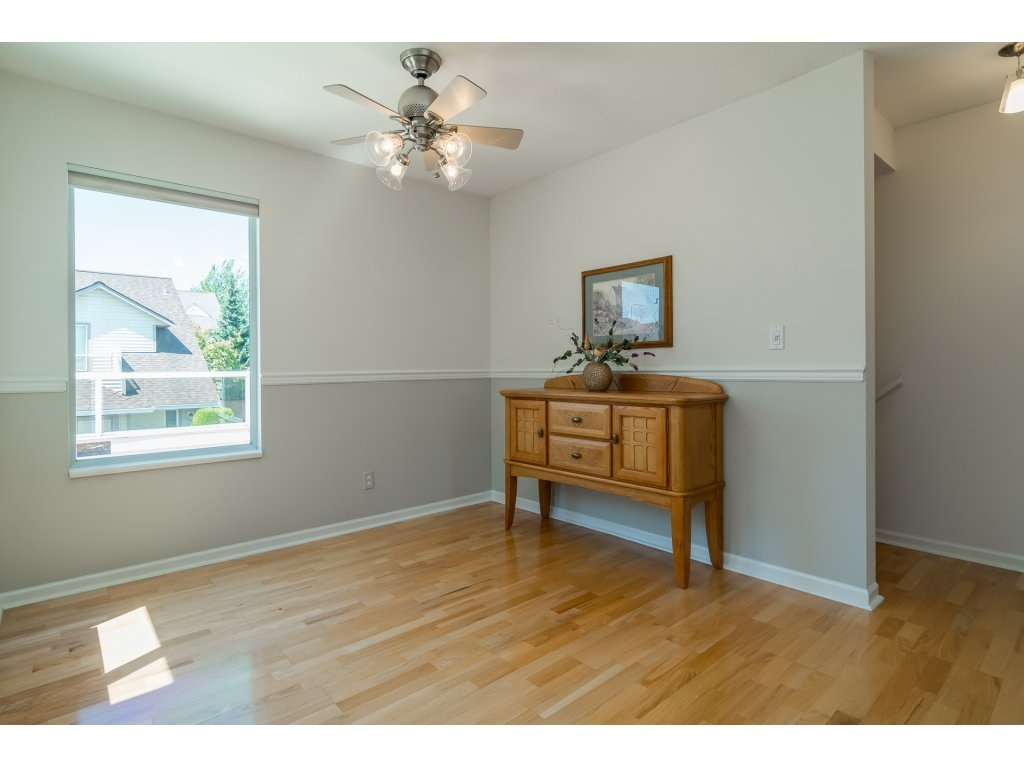 Townhouse at 226 13725 72A AVENUE, Unit 226, Surrey, British Columbia. Image 10
