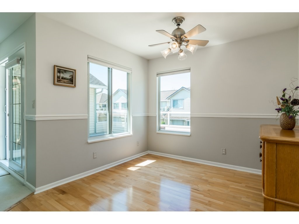 Townhouse at 226 13725 72A AVENUE, Unit 226, Surrey, British Columbia. Image 11