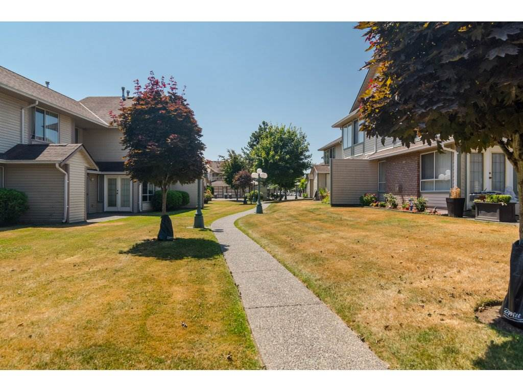 Townhouse at 226 13725 72A AVENUE, Unit 226, Surrey, British Columbia. Image 20