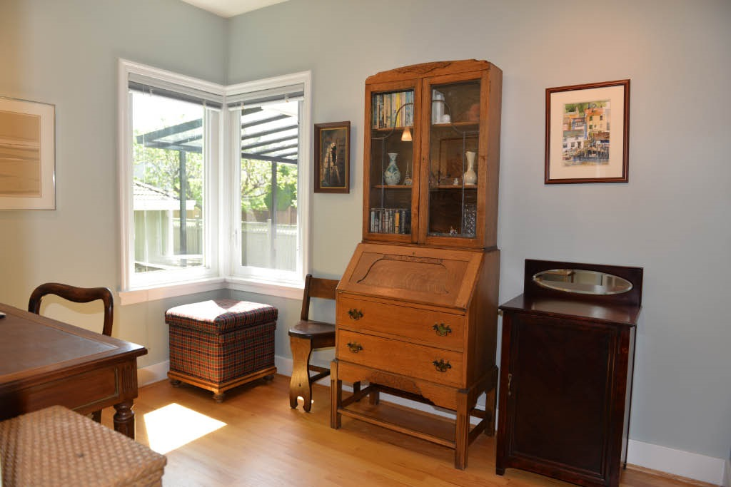 Detached at 2994 W 32ND AVENUE, Vancouver West, British Columbia. Image 5