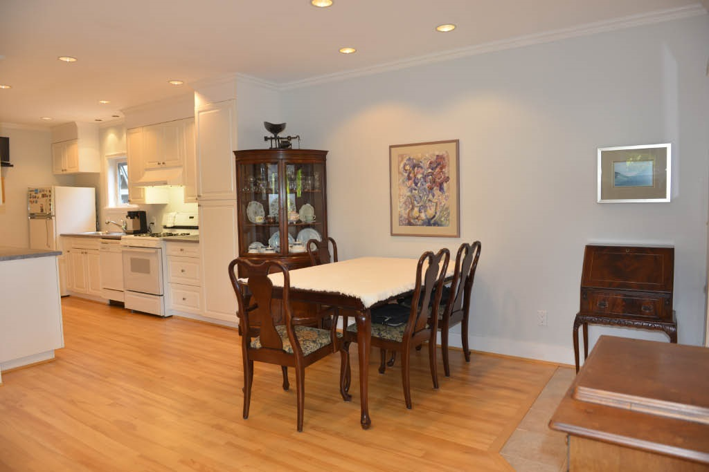 Detached at 2994 W 32ND AVENUE, Vancouver West, British Columbia. Image 7