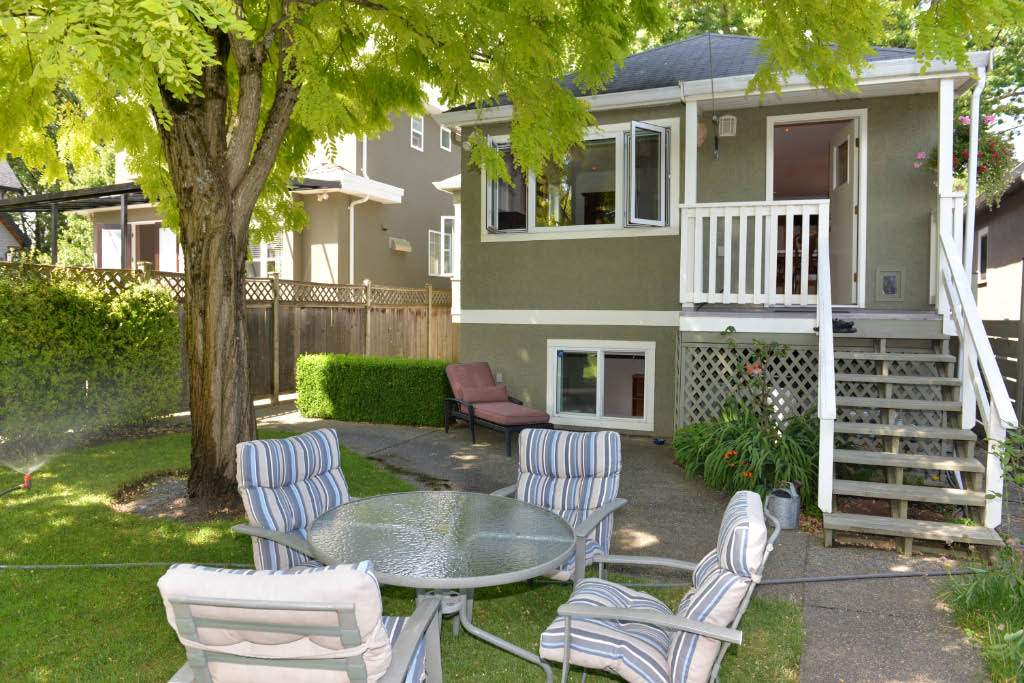 Detached at 2994 W 32ND AVENUE, Vancouver West, British Columbia. Image 18