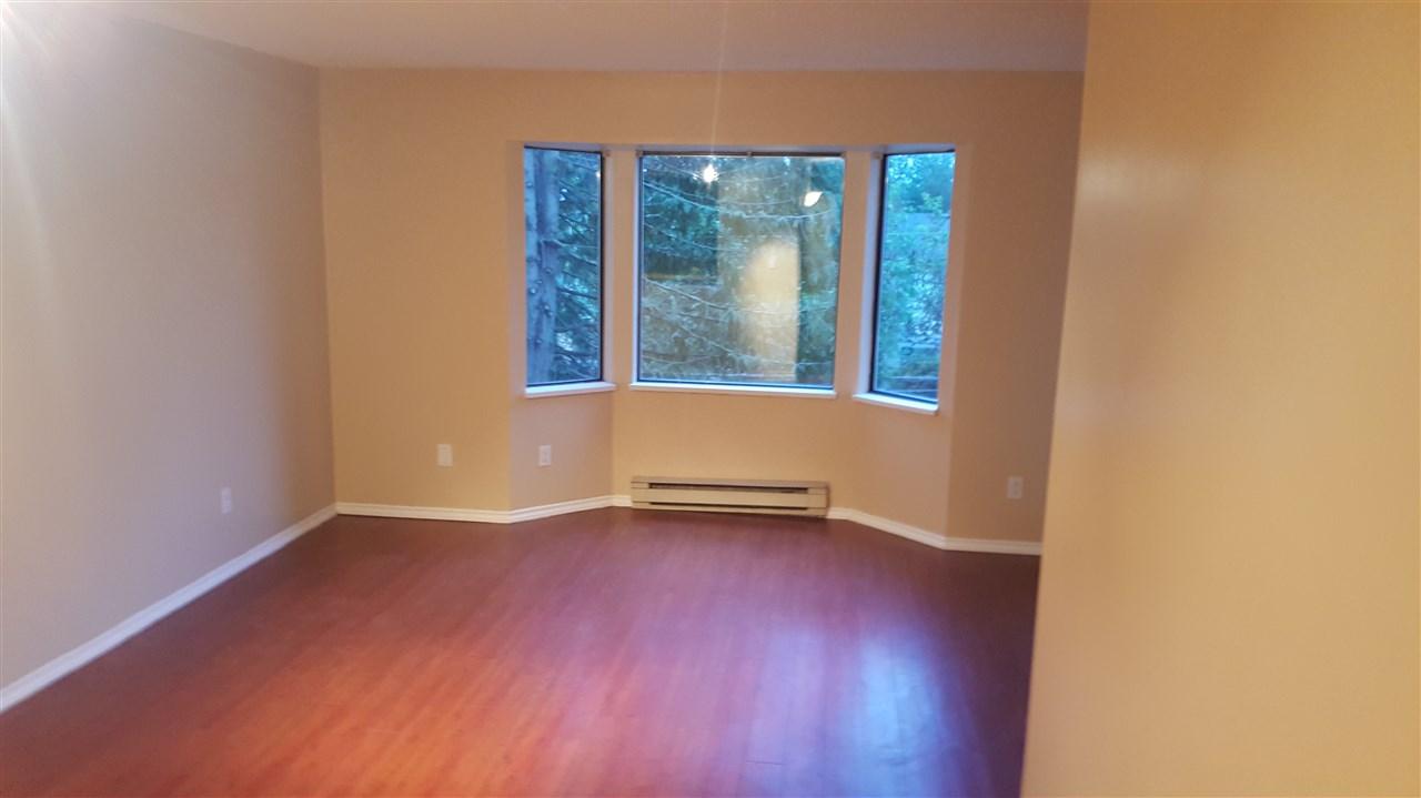 Condo Apartment at 216 5224 204 STREET, Unit 216, Langley, British Columbia. Image 2