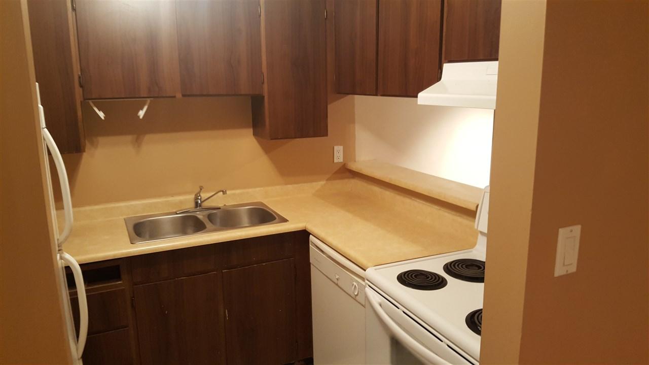 Condo Apartment at 216 5224 204 STREET, Unit 216, Langley, British Columbia. Image 3