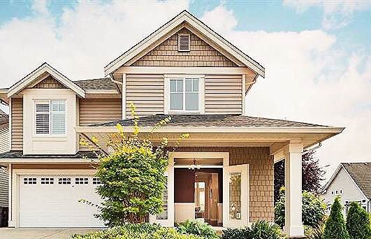 Detached at 7056 179 STREET, Cloverdale, British Columbia. Image 1