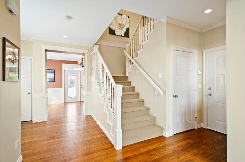 Detached at 7056 179 STREET, Cloverdale, British Columbia. Image 7