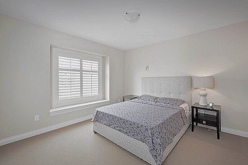 Detached at 7056 179 STREET, Cloverdale, British Columbia. Image 11