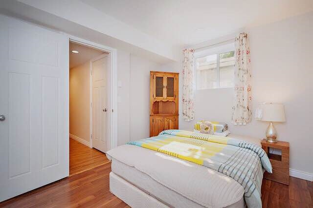 Detached at 7056 179 STREET, Cloverdale, British Columbia. Image 16