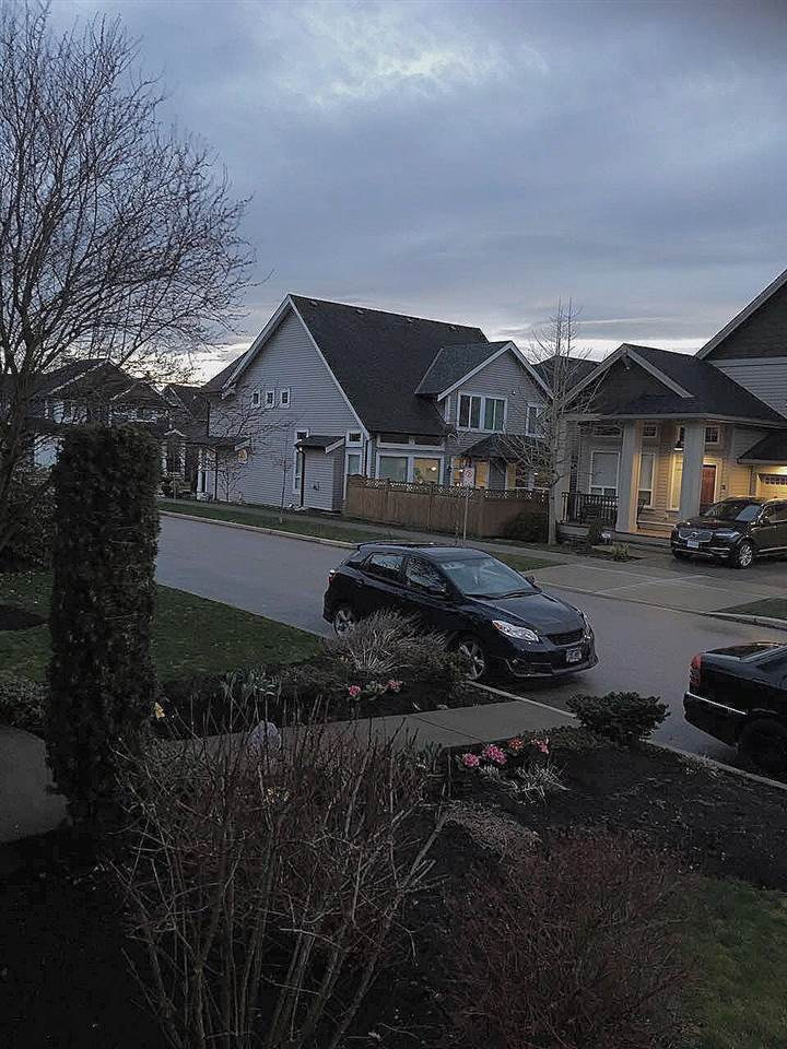 Detached at 7056 179 STREET, Cloverdale, British Columbia. Image 19
