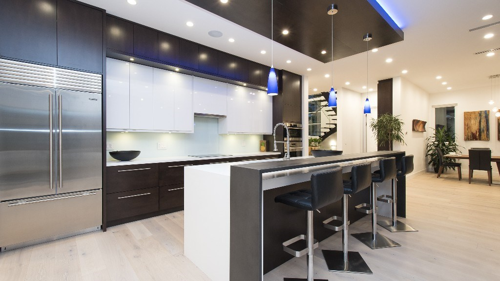 Detached at 2796 NEWMARKET DRIVE, North Vancouver, British Columbia. Image 5