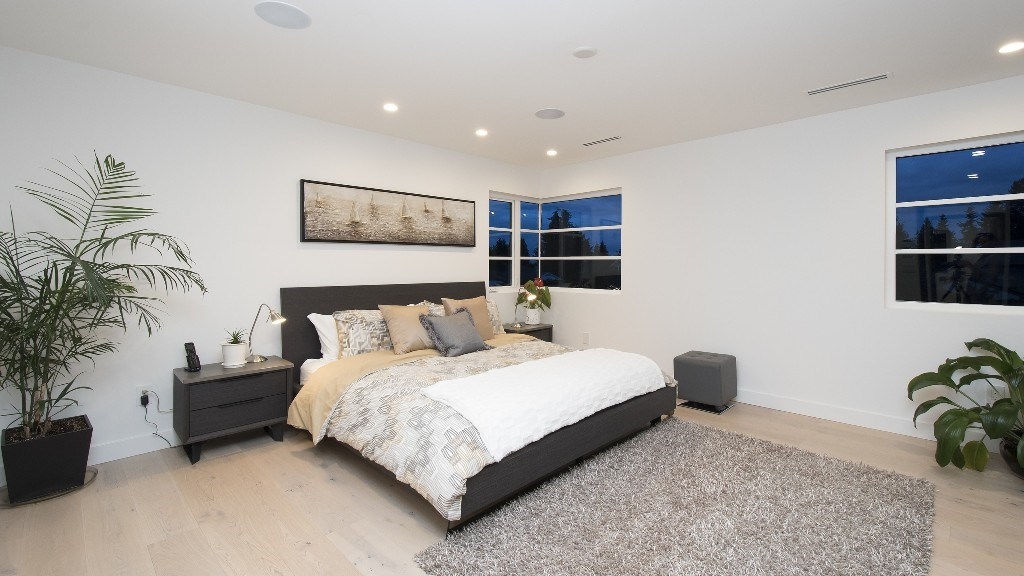 Detached at 2796 NEWMARKET DRIVE, North Vancouver, British Columbia. Image 11