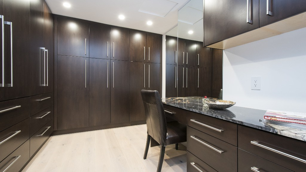 Detached at 2796 NEWMARKET DRIVE, North Vancouver, British Columbia. Image 13