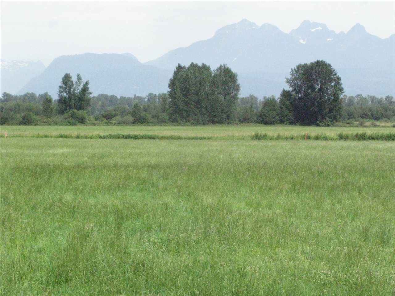 Vacant Land at LT.8 DYKE ROAD, Unit LT.8, North Surrey, British Columbia. Image 5