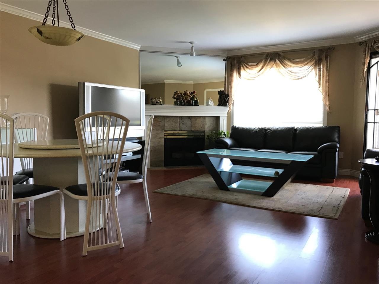 Condo Apartment at 305 13680 84 AVENUE, Unit 305, Surrey, British Columbia. Image 1