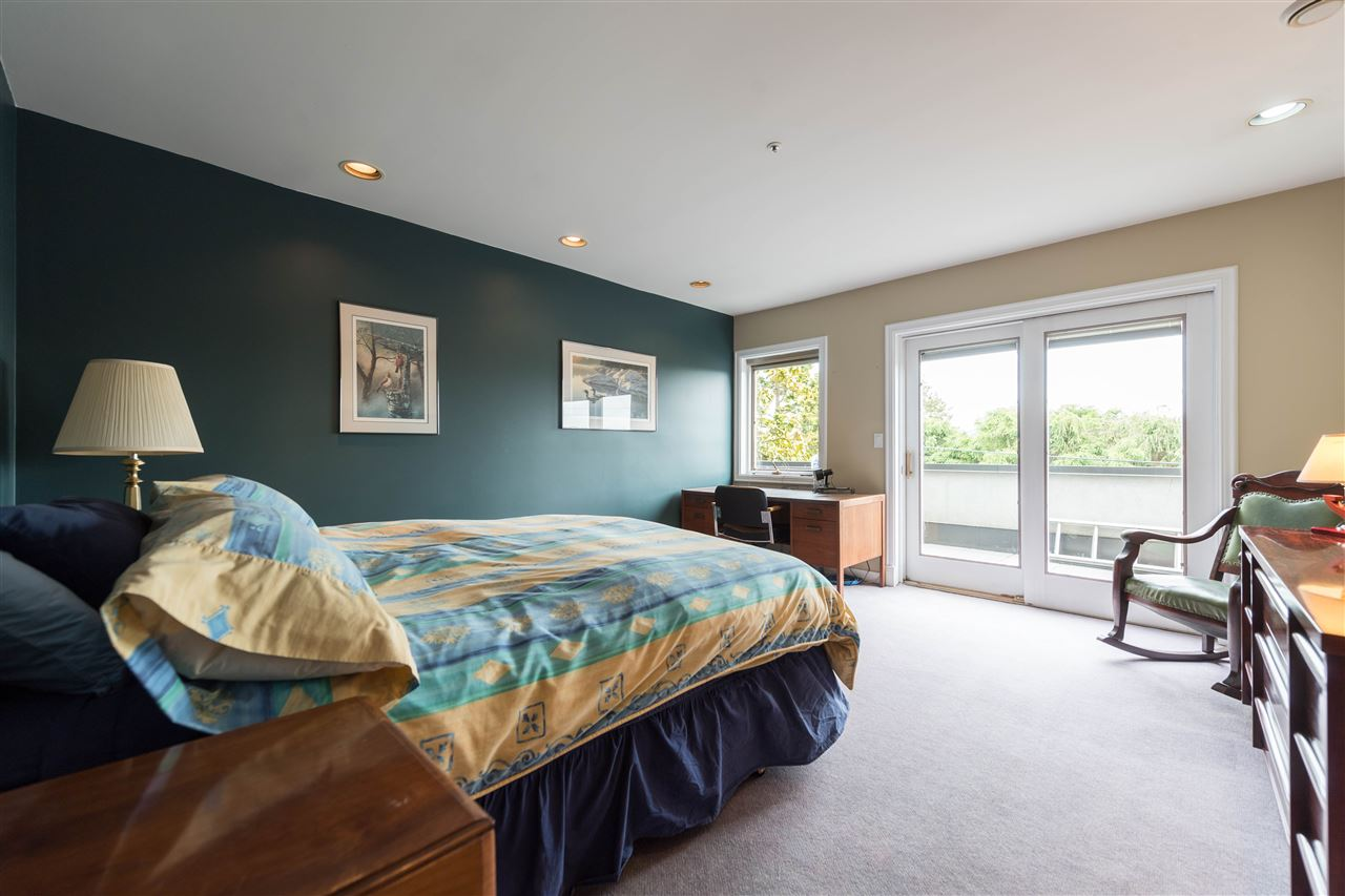 Detached at 4612 PUGET DRIVE, Vancouver West, British Columbia. Image 8
