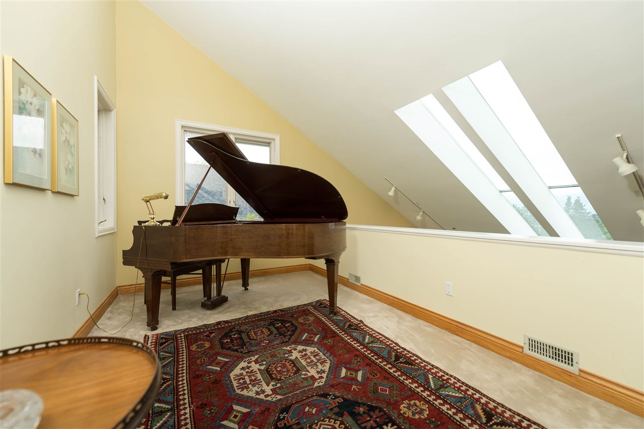 Detached at 4612 PUGET DRIVE, Vancouver West, British Columbia. Image 10