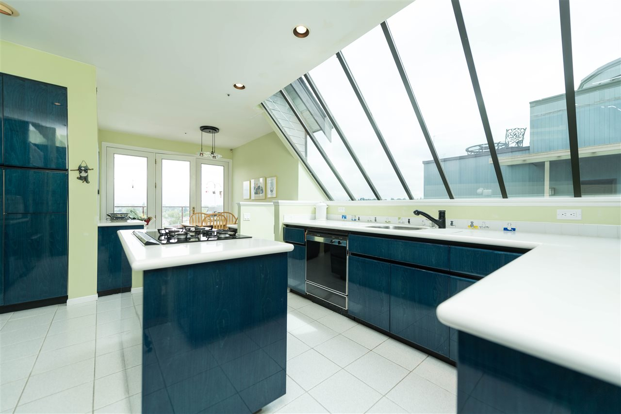 Detached at 4612 PUGET DRIVE, Vancouver West, British Columbia. Image 11