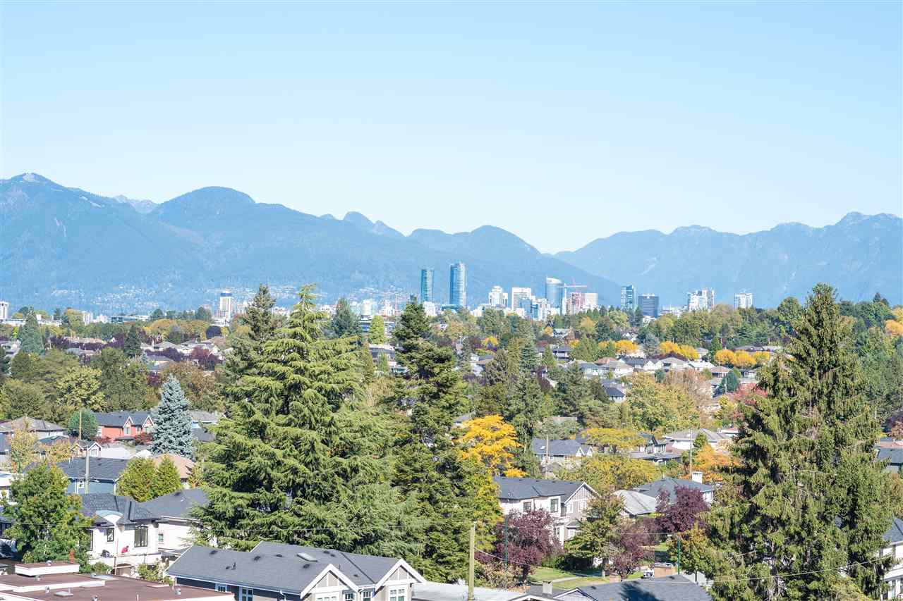 Detached at 4612 PUGET DRIVE, Vancouver West, British Columbia. Image 20