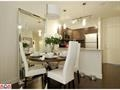 Condo Apartment at L101 13468 KING GEORGE BOULEVARD, Unit L101, North Surrey, British Columbia. Image 5